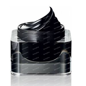 Filorga Skin Absolute Ultieme Anti-Aging Nachtcrème 50 ml