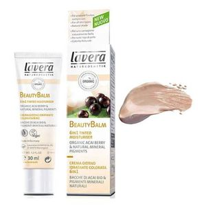 Lavera Beauty Balm Cream 30 ml