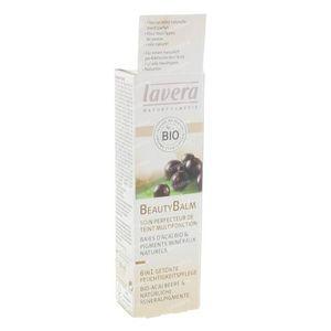 Lavera Beauty Balm Cream 30 ml