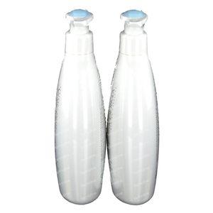 A-Derma Primalba Milde Reinigende Gel Duo 1000 ml