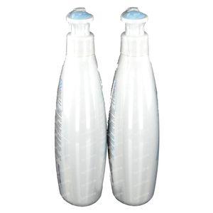Aderma Primalba Gel Lavant Douceur Duo 2x500 ml