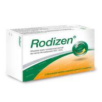 Rodizen 30  tabletten