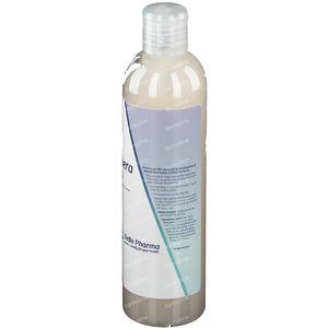 DeBa Pharma Aloe Vera Gel 98% 300 ml gel