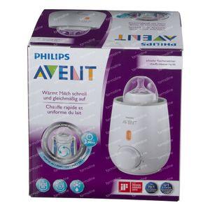 Avent Bottle Warmer 1 item