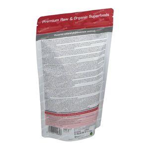 Biotona Bio Goji Berries  250 g