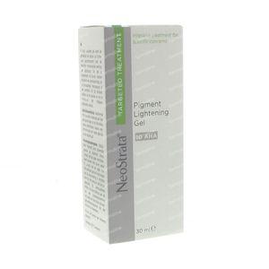 NeoStrata Pigment Lightening 30 ml gel