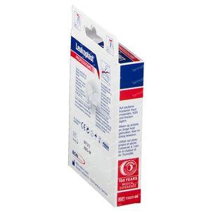 Leukoplast® Aqua Pro Assortiment 73221-06 20 pièces