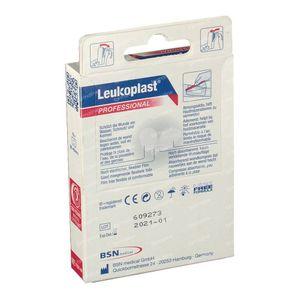 Leukoplast Aqua Pro 38x63mm 10 pièces