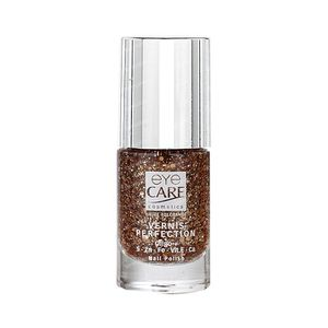 Eye Care Nail Polish Perfection Opium 1392 5 ml