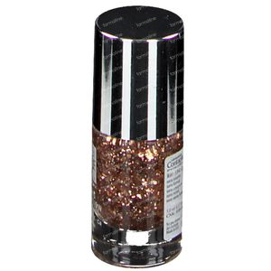Eye Care Vernis à Ongles Perfection Opium 1392 5 ml