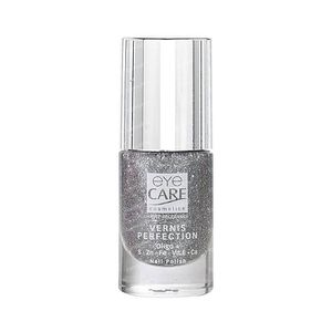 Eye Care Vernis à Ongles Perfection Ibiza 1394 5 ml