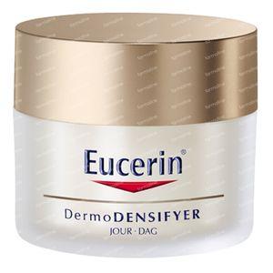 Eucerin DermoDENSIFYER Soin de Jour Prix Réduit 50 ml