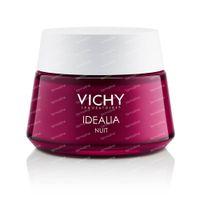 Vichy Idéalia Skin Sleep 50 ml