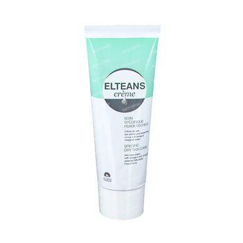 Elteans Crème Peau Sèche 50 ml