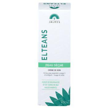 Elteans Crème Droge Huid 50 ml