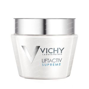 Vichy Liftactiv Supreme Dayproof Normale tot Gemengde Huid Limited Edition 75 ml