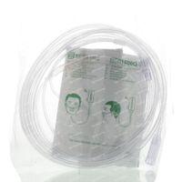 Zuurstofbril Salterlabs + Leiding E1600q 1 st