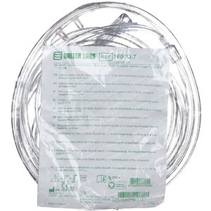Oxygene Glasses Salterlabs + Pipeline E1600q 1 pièce