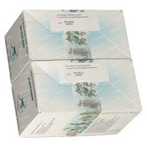 Tea Mannequin Duo 2nd 1/2 Price 2x20 bags