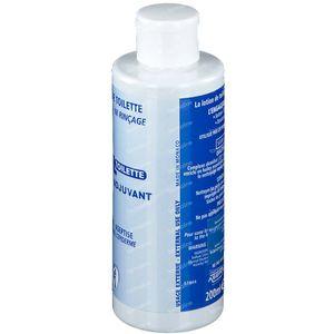 Akileine Akil Toilette 200 ml flacon
