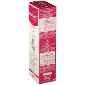 Mustela Maternité Crème Prévention Vergetures Avec Parfum 250 ml