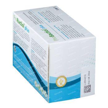 Probactiol Plus Protectair 120 capsules