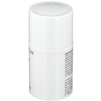 Restylane Crème Jour IP15 50 ml