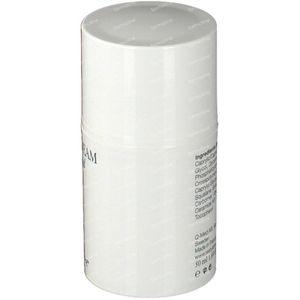 Restylane Creme Jour 50 ml
