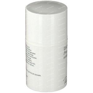 Restylane Dagcreme 50 ml