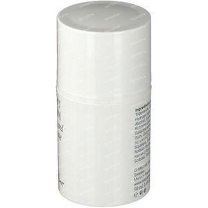 Restylane Night Cream 50 ml