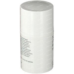 Restylane Nachtcreme 50 ml