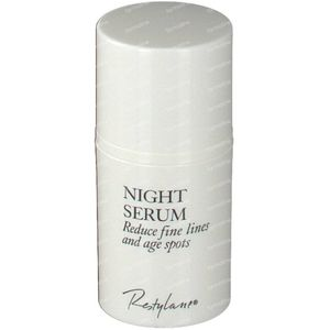 Restylane Sérum De Nuit 15 ml