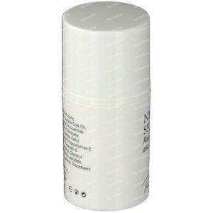 Restylane Nachtserum 15 ml