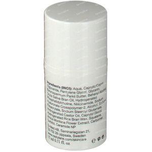 Restylane Recover Cream 15 ml