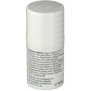 Restylane Recover Cream 15 ml