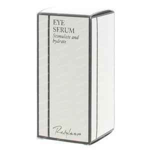 Restylane Oog Serum 15 ml