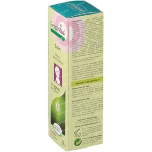 Gilbert Comfort Balsem Kind 50 ml tube