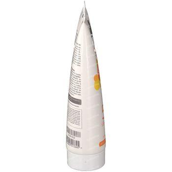 Bodysol Sunmilk SPF50+ 250 ml