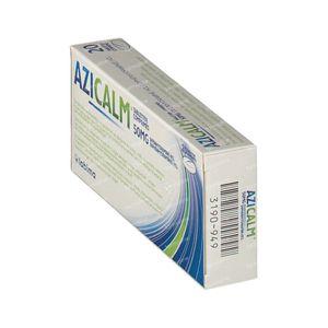 Azicalm 50mg 20 tabletten