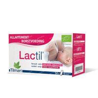 Lactil 56  capsules