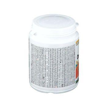 Altisa Arginine/Ornithine/Lysine 90 capsules