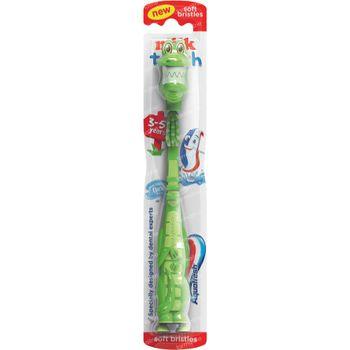 Aquafresh Kids Milk Teeth Brosse à Dents 1 st