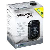 Glucomen Aero Set mg/dl be 46215 1 st