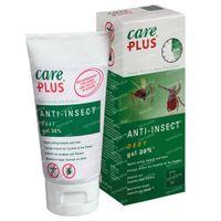 Care Plus Anti-Insect Gel 30% DEET 80 ml
