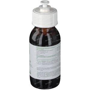 Decola Citrix Ap 55 ml