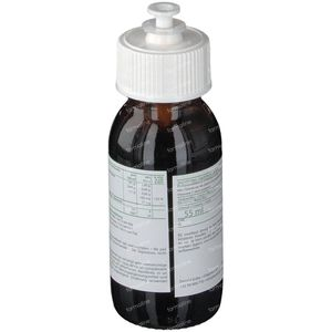 Decola Citrix Ap 55 ml