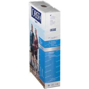 Jobst Sport 15-20 Ad Grey S 1 pièce