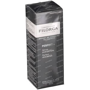 Filorga Perfect + Perfecte Huid Serum 30 ml druppels