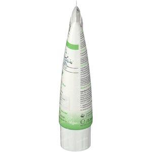 Lavera Tandpasta Sensitive Munt 75 ml