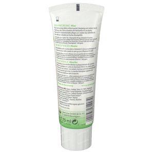 Lavera Dentifrice Sensitive Menthe 75 ml